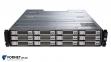 Дисковый массив DELL EqualLogic PS4100 (12x 3.5