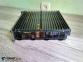 Блок питания ELTEK SMPS-1000-SI-24V (Вход: 220В / Выход: 10-30В 38,3 А / 920Вт) 2
