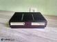 Блок питания ELTEK SMPS-1000-SI-24V (Вход: 220В / Выход: 10-30В 38,3 А / 920Вт) 0
